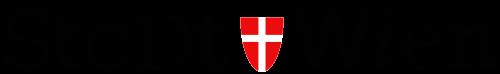 500px-Stadt_Wien_logo